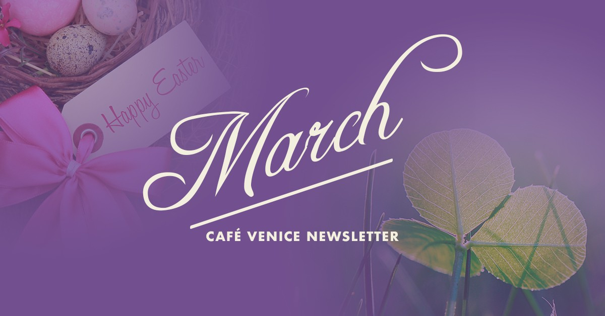March-blog-image