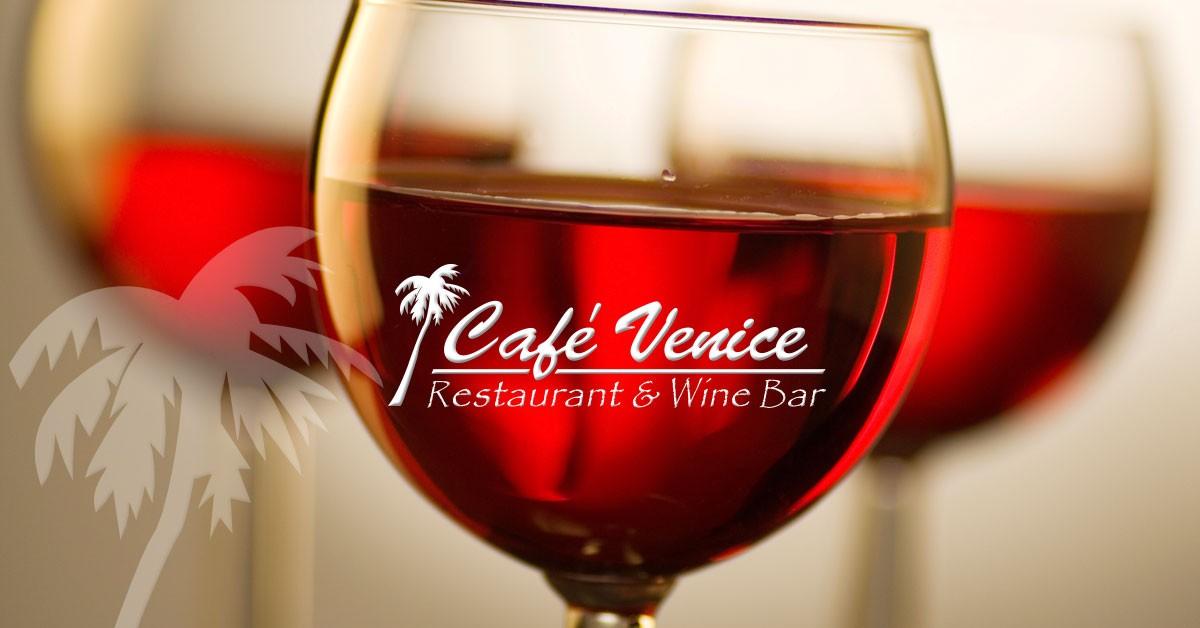 Cafe-Venice-wine-dinners-April