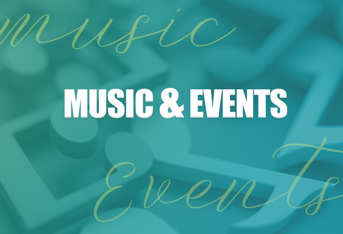 music-events-blog